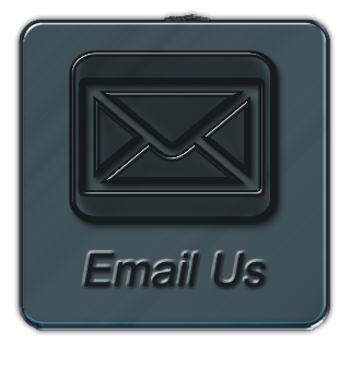 email solveering llc for quote button